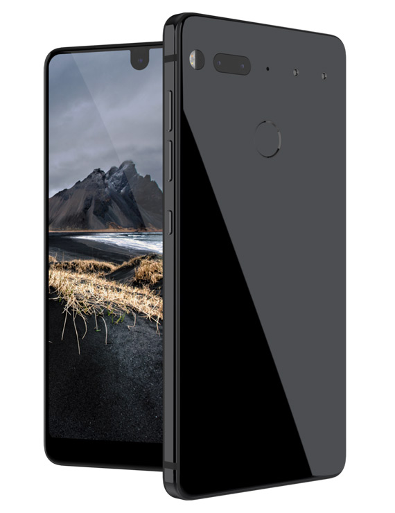 essential-phone-revealed-2