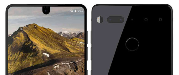 essential-phone-revealed-572-2