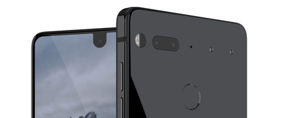 essential-phone-revealed-572