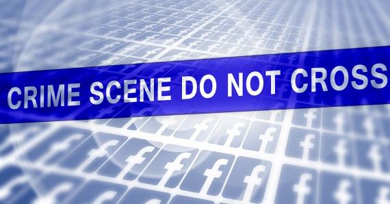Το Facebook θέλει να γίνει πιο εχθρικό απέναντι στους τρομοκράτες