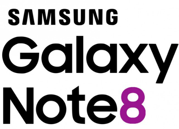 Galaxy Note 8: Τελη Σεπτέμβρη με 6GB RAM και τιμή 999 ευρώ