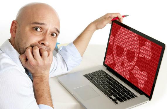 mac malware-03
