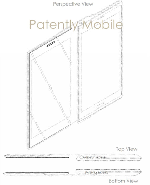samsung display patent2