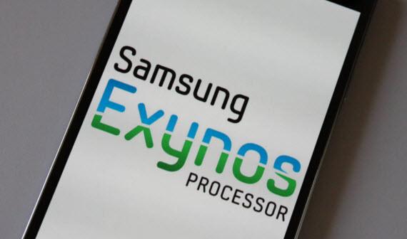 samsung galaxy c exynos 7872