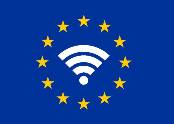 wifi eu