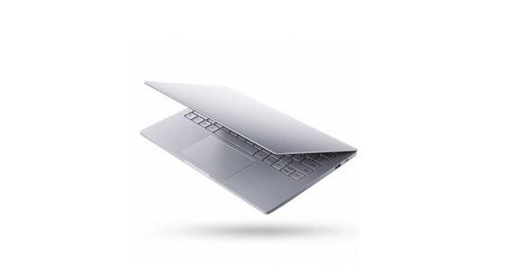 xiaomi mi notebook air 13 2