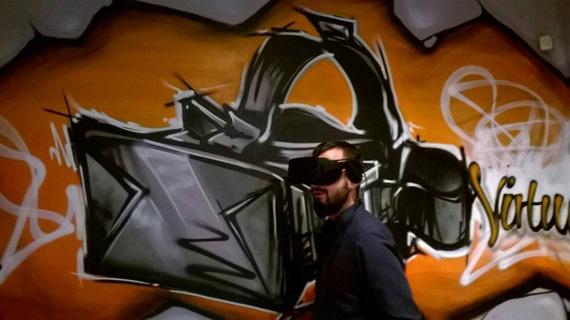 Cortex-Virtual-Reality-Center-Athens-1
