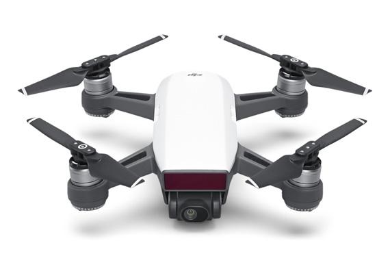 DJI-Spark-drone-2