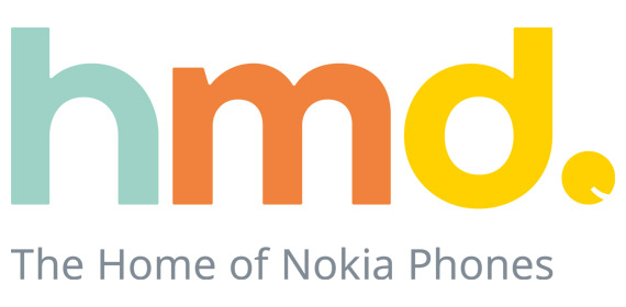 HMD-Global-Nokia
