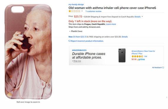amazon astha inhaler