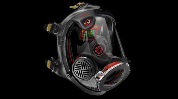 ar-helmet