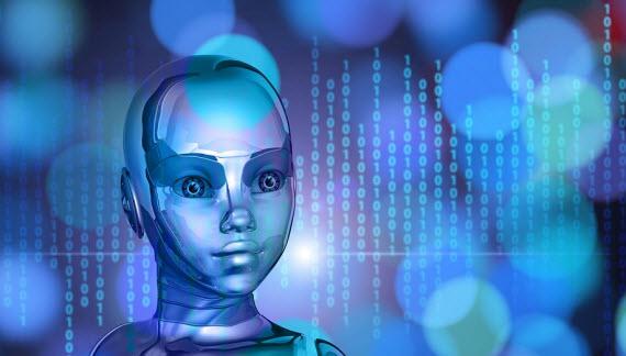 facebook-bots ai