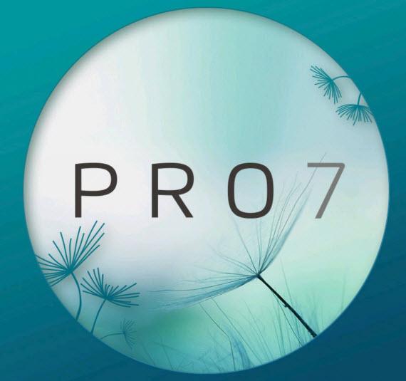 meizu pro-7 launch