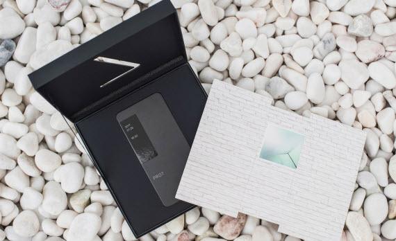 Meizu Pro 7: Έρχεται επίσημα στις 26 Ιουλίου