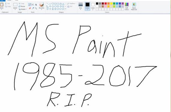 ms paint-rip