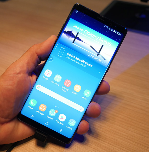 Galaxy-Note-8-hands-on-Techblog-IFA-2017-2