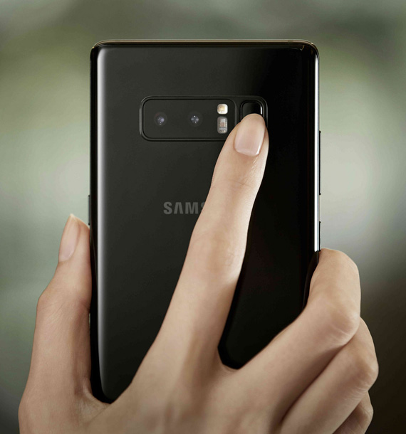 Galaxy-Note-8-revealed-5