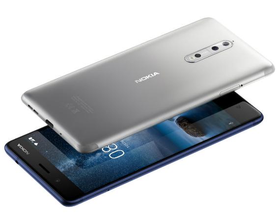 Nokia 8 official-07