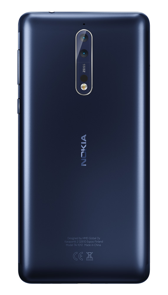 Nokia-8-revealed-back
