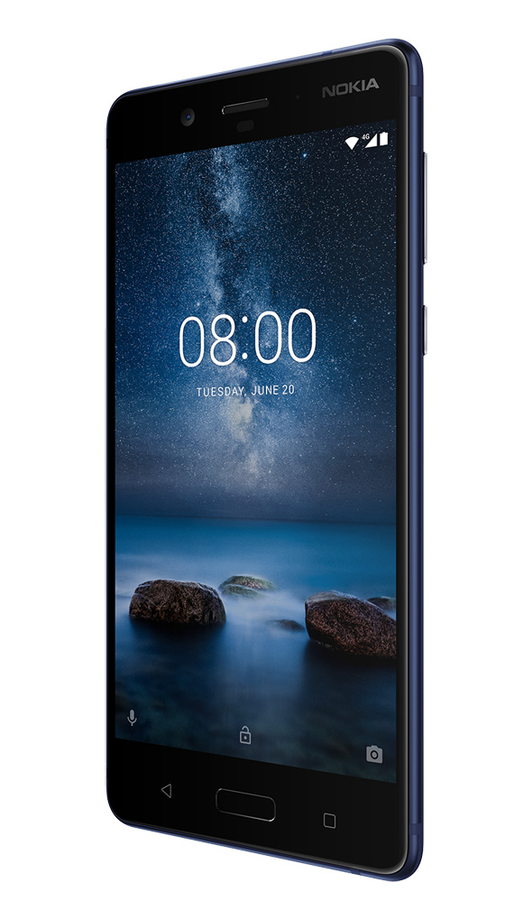 Nokia-8-revealed