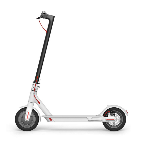XIAOMI-365-electric-scooter-1