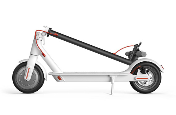 XIAOMI-365-electric-scooter-2