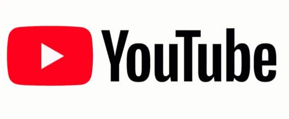 To YouTube προσπαθεί να αντιμετωπίσει την κατάχρηση του κουμπιού dislike