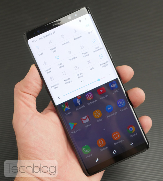 Galaxy-Note-8-hands-on-Techblog-9