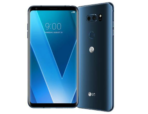 LG V30-03