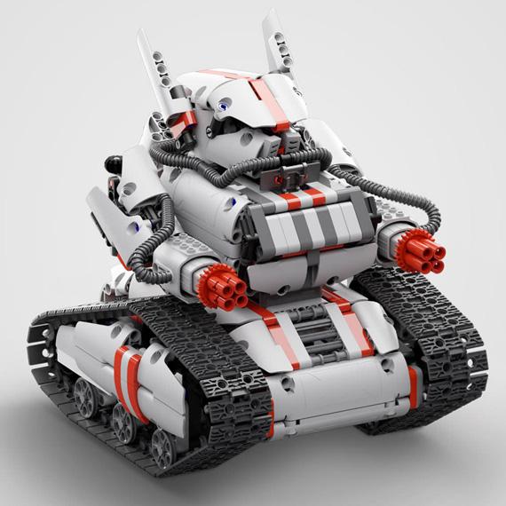 XIAOMI Mitu Rover