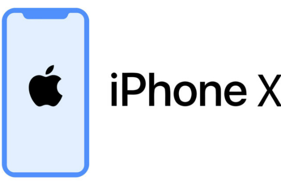 iPhone Χ