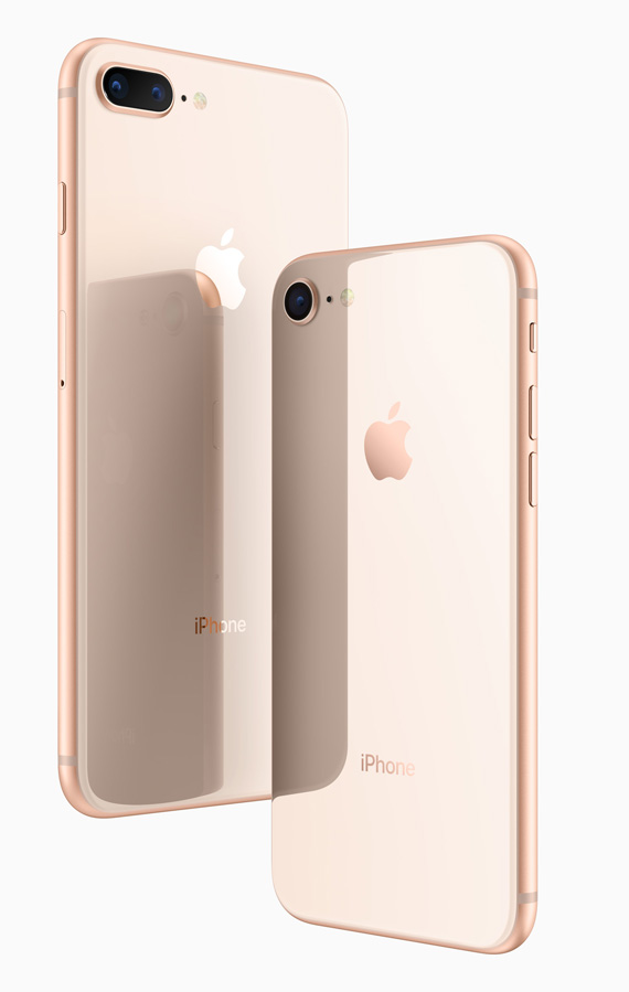 iPhone-8-and-iPhone-8-Plus-revealed-1