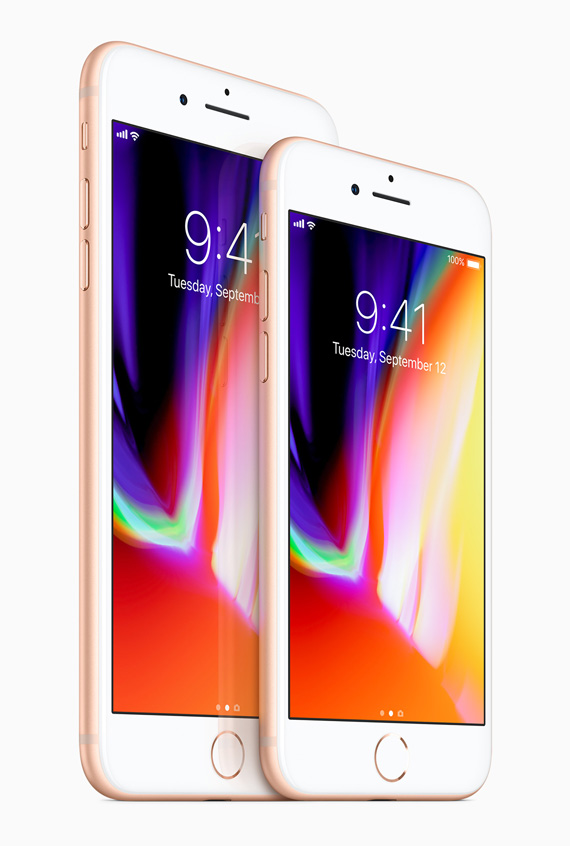 iPhone-8-and-iPhone-8-Plus-revealed-4
