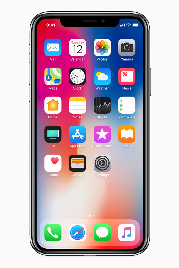 iPhone-X-revealed-2