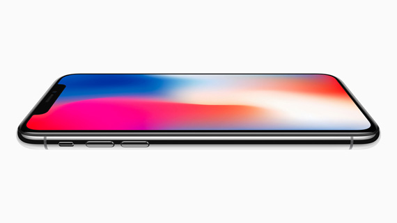iPhone-X-revealed-4