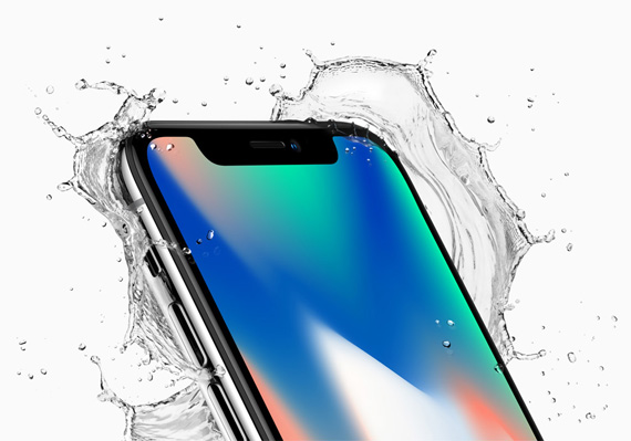 iPhone-X-revealed-5