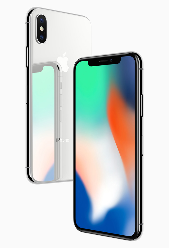 iPhone-X-revealed-8