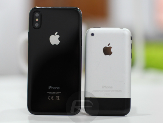 iphone 8-08