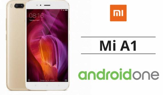 Xiaomi Mi A1: Με Snapdragon 625 στο Geekbench