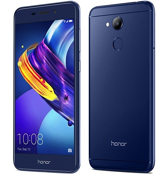 Huawei Huawei Honor 6C Pro official6C Pro official-02