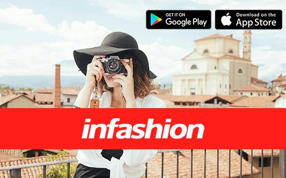 Infashion