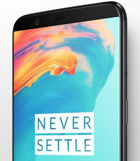 OnePlus 5T: Τελικά θα έχει παρόμοια τιμή με τον προκάτοχο;