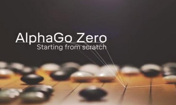 alphago-zero