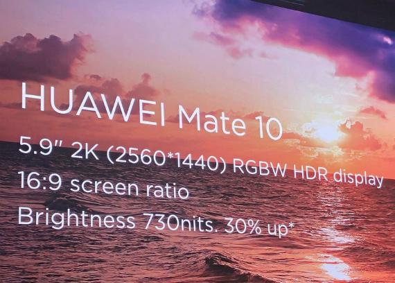 -huawei mate 10-01