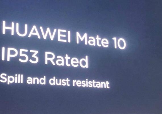 -huawei mate 10-03