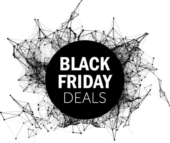 Dell Black Friday Deals 2017