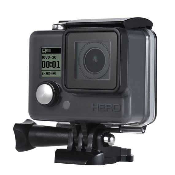 GoPro-Here-1