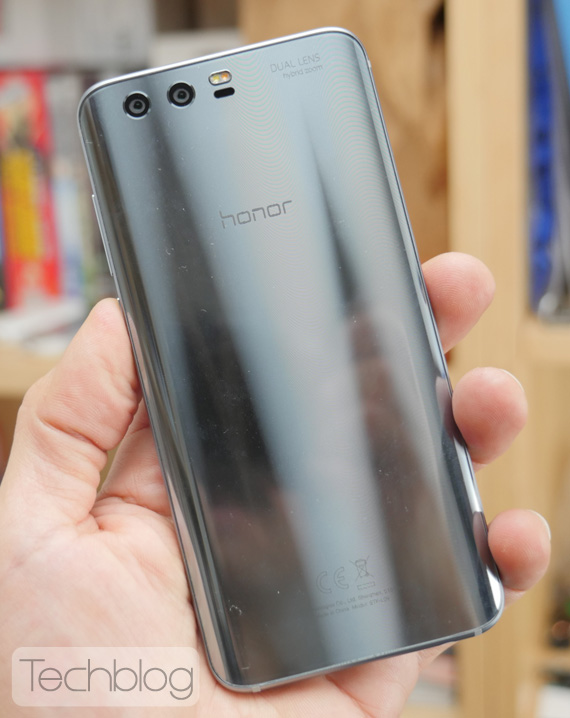 Honor-9-hands-on-review-Techblog-2