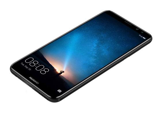Huawei-Mate-10-lite-1