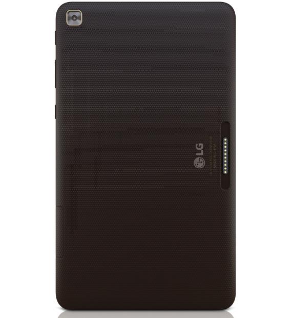 LG G Pad F2 8